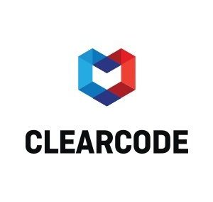 Clearcode Success Story