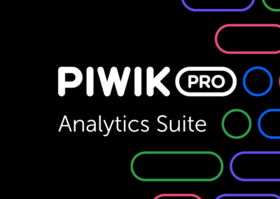 Piwik PRO Success Story
